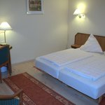 Photo of City Hotel Neuruppin