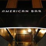 Foto di Roberto American Bar