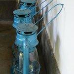 Lanterns ;-)
