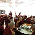Kyaly Khat Wai Monastery