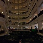 Hotel Mall
