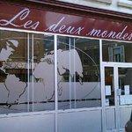 Foto de Les Deux Mondes