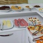 sala colazione 3