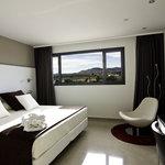 Habitación Sleep & dreams