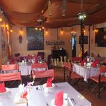 Taung Chune Restaurant