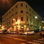 Hotel Sant'Elia Foto