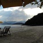 Almada Praia