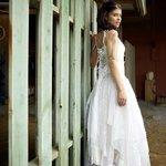 Big Island Wedding Venue