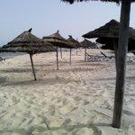hotel beach 30sec walk