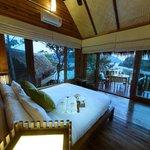 Sawan Thai Grand Villa