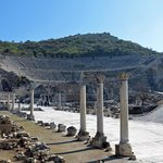 Efes Grand Theatre