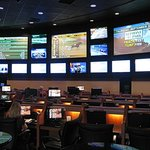 Murphy's Race and Sportsbook