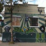 Photo of Hostel Santa Tereza