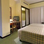 Photo de Gran Hotel Lar