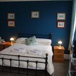 Room 3 Herdwick