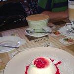 Photo of Pesto cafe