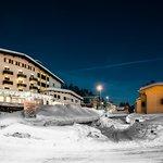 Il Club Hotel Zodiaco&Residence Orizzonte
