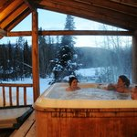 one of the hot-tubs