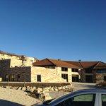 Foto de Aqua Montis Spa & Wellness Resort