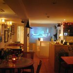 Thewitchez Photo Design Cafe Bar Foto