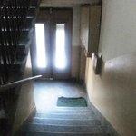 Hostel Mostel