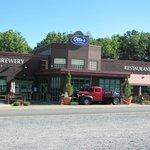 Otto's Restaurant & Brewery