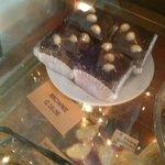 Cafe Kitsch Foto