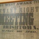 Tenant Right Public meeting