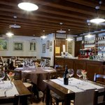 Pizzeria Ristorante Da Miceon