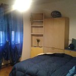 Photo de Bed and Breakfast Udine New