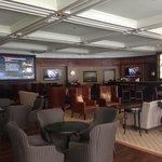 Jefferson Bar (pool service)