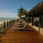 Cahy Praia Hotel