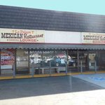 La Palapa Mexican Restaurant
