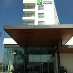 Foto de Holiday Inn Express Puerto Vallarta