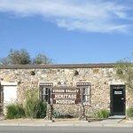 Virgin Valley Heritage Museum