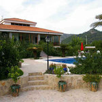 Photo of Villa Florencia Casa Rural Gandia