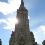 Cattedrale di San Carlos de Bariloche