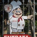 Ristorante Pizzeria Napoletana Il Giglio