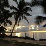 breath taking view at sonaisali island resort