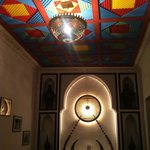 Bab el Jdid room