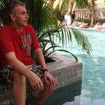 goodbye pool we miss you already