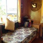 Photo de Monmaen Resort & Spa