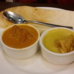 Bild från Bangalore Empire Restaurant