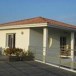 chambre+terrasse