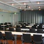 Conferance room Nordns