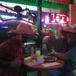 Photo of Nachos Grande taken with TripAdvisor City Guides