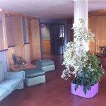 Photo of Hotel Oleggio Malpensa