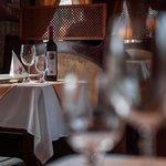 Vagon Restaurant fényképe