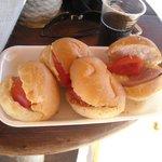 set di panini - da dimenticare