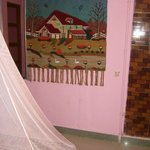 Photo of Pushpa Guest House & Vista Rooms